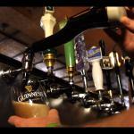 ภาพถ่ายของ Trinity Hall Irish Pub & Restaurant