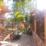Foto de Apartments Villa Mandi