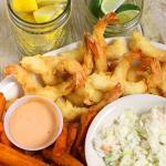 Musselwhites Seafood