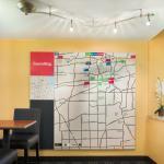 Foto de TownePlace Suites Chicago Naperville