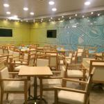 صورة فوتوغرافية لـ Zain Restaurant And Cafe
