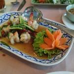 Photo of Cafe Mekong