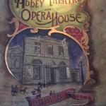 Abbey Theatre Irish Pub fényképe