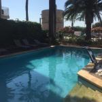 Foto de Ceferino Hotel