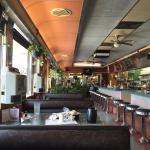 Zdjęcie Gateway Diner
