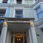Karden House Hotel Foto