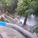Foto de The Resort at Schlitterbahn