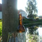 Foto de Brobyvaerk Kro