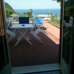 Foto de Hotel Costa Citara