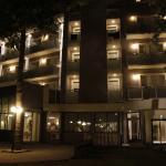 Photo of Park Hotel Zadina