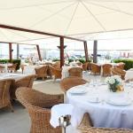 Photo of Reial Club Nautic Port de Pollenca Restaurante