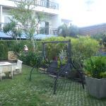 Photo of Phuket Jula Place