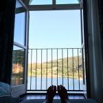 Foto de Grand Hotel Portovenere