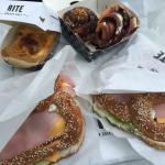 Photo of Bite Bakery Cafe