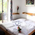 Foto de Hotel Horni Pramen