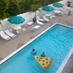 Foto de The Bay Resort