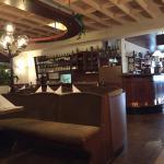 Pizzeria Centrale Foto