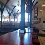 Chico's Pizza Parlor