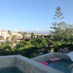 Foto de Atlantica Caldera Creta Paradise