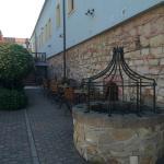 Foto de Hotel Konicek