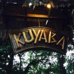 Paradise Kuyaba Cottage