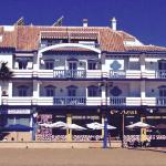 Foto de Hotel Dona Luisa