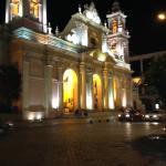 Foto de Nuestra Señora de la Merced