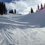 Photo of Boreal Mountain Resort