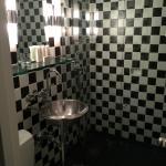 Foto de Morgans New York Hotel