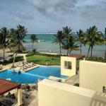 Foto de The Phoenix Resort