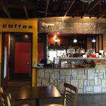 Foto de Lighthouse Coffee Bar