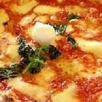 Emporio Restaurante E Pizzaria