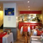Bertrand Roy Restaurant