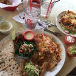 Miguel's Cocina Photo