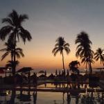 Foto de Hotel Fontan Ixtapa