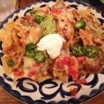 El Torito Mexican Restaurant Foto