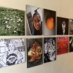 Focus on Teens Photography Exhibit