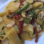 Bild från Gastronomia San Martino