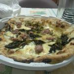 Pizzeria Monterainero