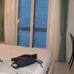 Foto de Hotel Loreley