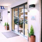 Photo of Hotel Airport Firenze