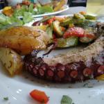Photo of Restaurant Terra Mare