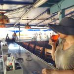 Harborcove Bar & Grill