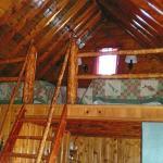 Loft for Children
