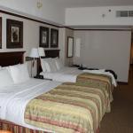 Foto de Hotel Alyeska