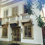 Foto de Hotel Monte Castelo