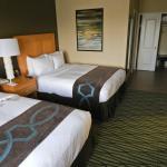 Foto de DoubleTree Suites by Hilton Hotel Orlando - Lake Buena Vista