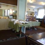Foto de Hotel U Divadla