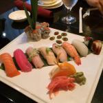 Fulin's Asian Cuisine Foto