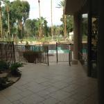 Foto de Indian Wells Resort Hotel